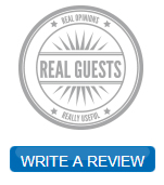 Real Guests reviews